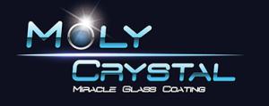 LOGO-MOLY-CRYSTAL-Full_